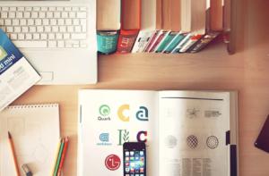 オンライン学習