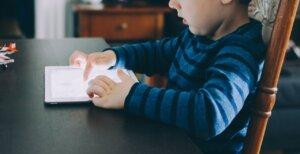 子どものYoutubeを制限する方法