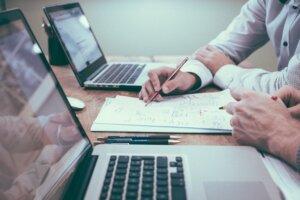 実務未経験者がプロジェクトマネージャ試験に合格するコツ